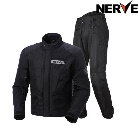 cloth moto jacket nerve men 39 s motocross off road jacket jaqueta oxford cloth