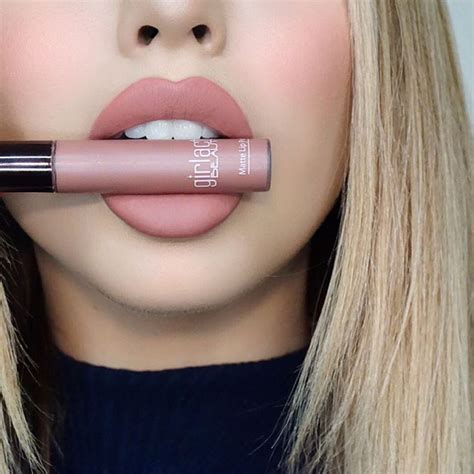 matte lipstick colors best 25 lipstick ideas on lip