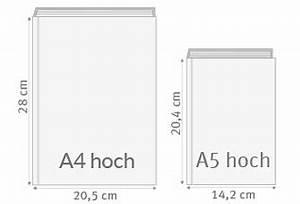 Rossmann Foto Formate : fotobuch mit 100 seiten oder mehr rossmann fotowelt ~ Orissabook.com Haus und Dekorationen