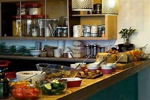 Bester Kuchen Berlin : bester veganer kuchen berlin appetitlich foto blog f r sie ~ Watch28wear.com Haus und Dekorationen