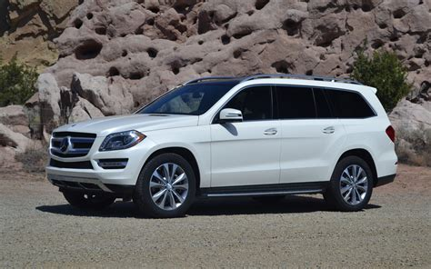 Best Suvs 2014 by 2014 Best Size Suv Autos Post