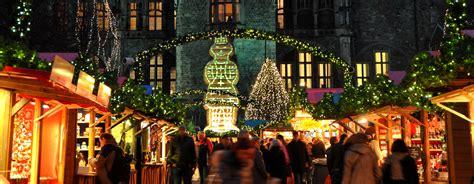 dit zijn de leukste kerstmarkten van duitsland