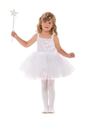 ballerina kostüm kinder buttinette ballerina kost 252 m f 252 r kinder kaufen buttinette karneval shop