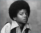 Welcome to Soul Sessions Radio 24/7 » Michael Jackson