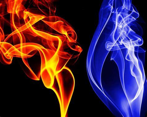 Oct 29, 2007 06:53 am oct 29, 2007 06:53 am. Download Fire Vs Water Wallpaper Gallery