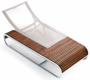 Bain De Soleil Design : achat bain de soleil maison design ~ Teatrodelosmanantiales.com Idées de Décoration
