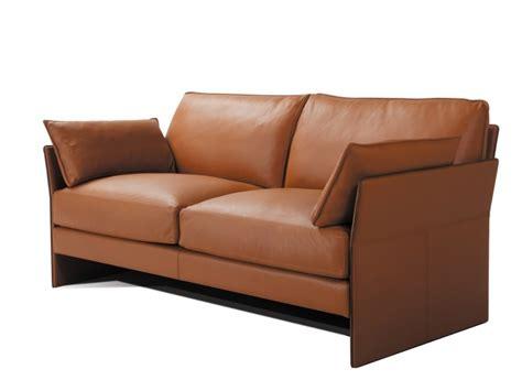 duvivier canapes canapé faubourg design élégant esprit sellier