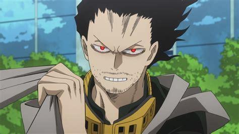 boku  hero academia  anime evo