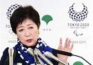 东京奥运球场陷公关危机 市长敦促其吸纳女性会员_日巡赛_新浪竞技风暴_新浪网