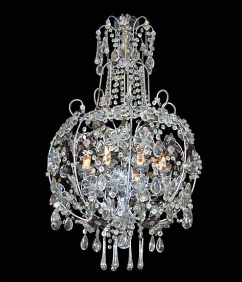 Chandelier Crystals For Sale by Antiques Chandelier For Sales Images