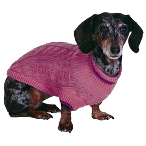 doge sweater fashion pet fashion pet cable knit sweaters