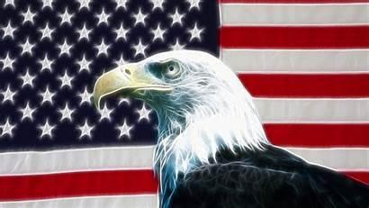 America Desktop Wallpapers Usa Pixelstalk United Independence