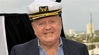 Dick Van Patten Is Dead at 86 - ABC News