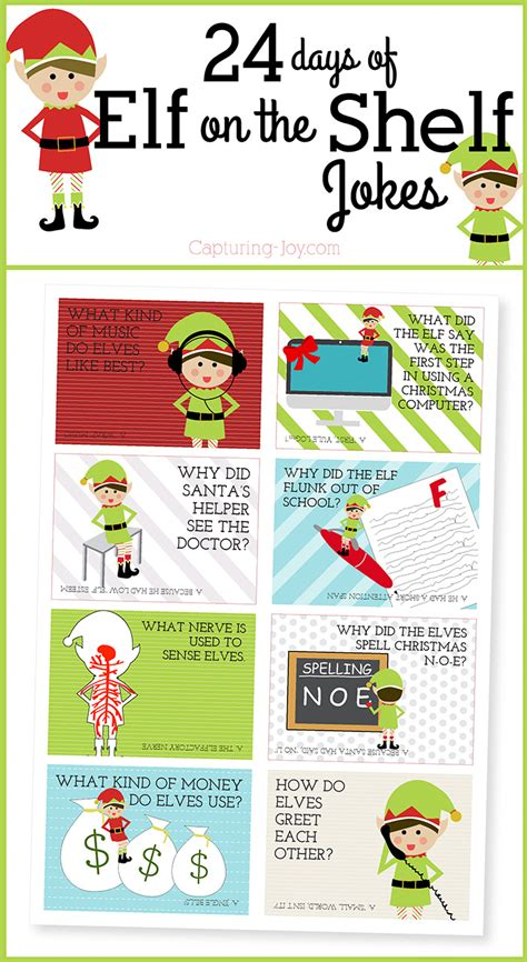 on the shelf letter templates to print search on the shelf ideas printables activities eighteen25 38212