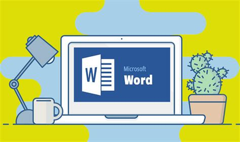 Microsoft Word by How To Edit Images Using Microsoft Word 2016