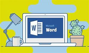 How To Edit Images Using Microsoft Word 2016
