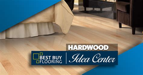 best buy flooring best buy flooring st louis best flooring best selection best buy