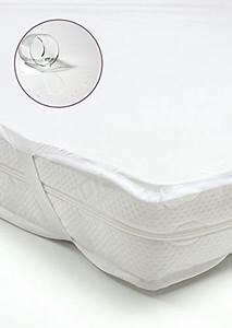 Matratzen Für Kinderbetten 90x200 : matratzenschoner und andere matratzen lattenroste von myhomery online kaufen bei m bel garten ~ Bigdaddyawards.com Haus und Dekorationen