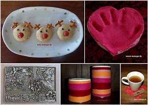 Weihnachtsgeschenke Mit Kindern Basteln : weihnachtsspecial ~ Eleganceandgraceweddings.com Haus und Dekorationen