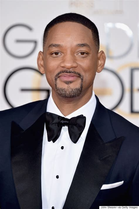 Will Smith To Boycott Oscars 2016 Amid Diversity Row