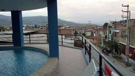 hotel luna del valle jaen peru hotel reviews