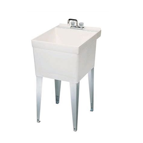 island for kitchen home depot outdoor utility sink ideas stereomiami architechture