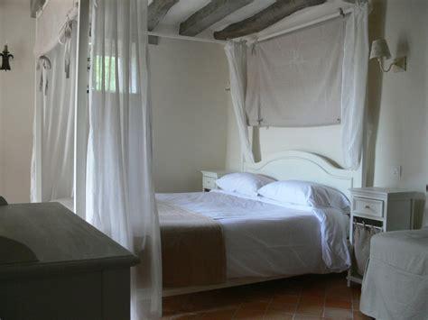 loire chambre d hotes chambre d 39 hôtes le logis du pressoir sainte gemmes sur loire