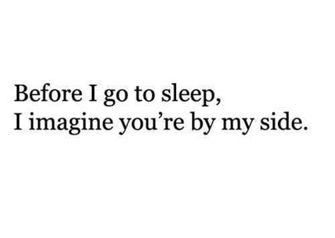 sleep  imagine     side pictures