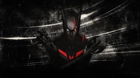 Batman Beyond (full Episodes)  King Of The Flat Screen