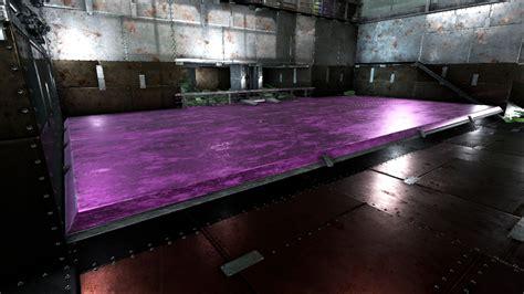 large elevator platform official ark survival evolved wiki