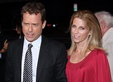 Helen Labdon【 Greg Kinnear Wife 】Wikipedia, Photos, Images ...