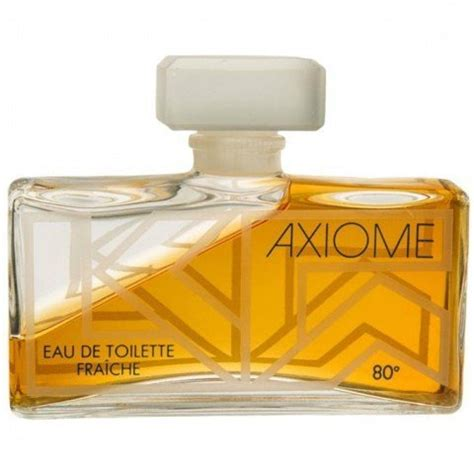 j d arjental axiome eau de toilette fra 238 che reviews