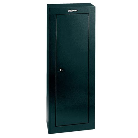 Stack On Security Cabinet 8 Gun by Stack On 8 Gun Security Cabinet At Galls
