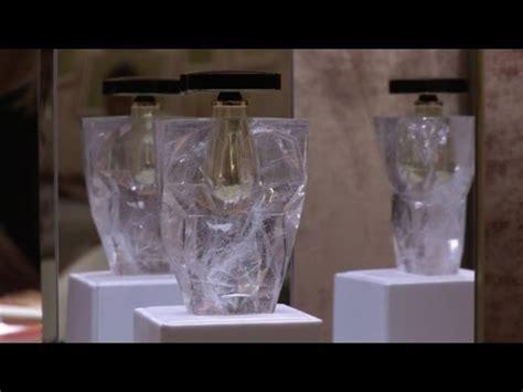 le canapé le plus cher du monde le flacon de parfum le plus cher au monde nec plus ultra