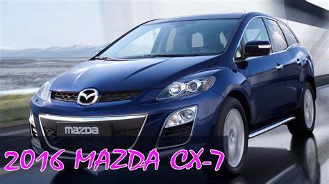 car mazda price 100 mazda cars and prices used 2015 mazda 6 for