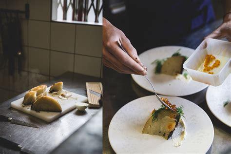les plus belles cuisines italiennes les plus belles cuisines italiennes cuisines modernes