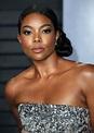 Gabrielle Union – 2018 Vanity Fair Oscar Party in Beverly ...