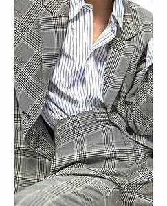 Dandy Look Für Damen : androgynous dandy look for women fashion pinterest anziehsachen oberteile und stil ~ One.caynefoto.club Haus und Dekorationen