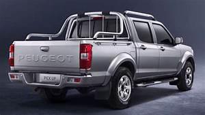 Peugeot Pick Up 2018 : 2018 peugeot pick up youtube ~ New.letsfixerimages.club Revue des Voitures