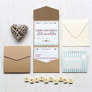 pocketfolds wedding invitations mini bridal With wedding invitations with pocket folds