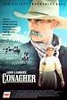 Conagher (Film, 1991) - MovieMeter.nl