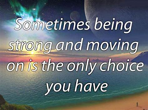 quotes   strong  moving  quotesgram