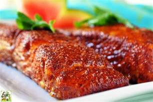 easy cfire oven recipes easy oven baked salmon this mama cooks on a diet