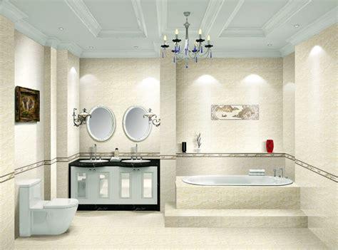 3d bathroom design 3d lighting design for bathroom