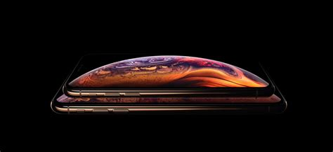 iphone xs czy iphone xr por 243 wnanie nowych telefon 243 w apple a
