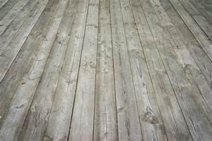Texture Terrasse Bois : b ton imitation bois infos conseils prix ooreka ~ Melissatoandfro.com Idées de Décoration