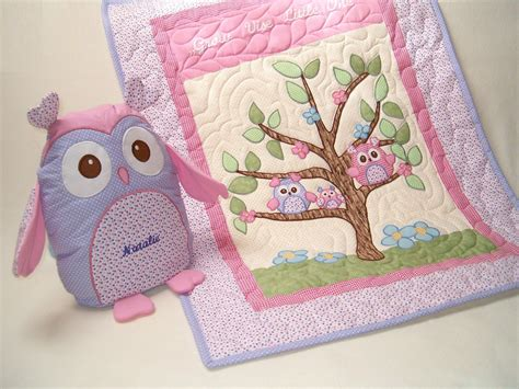 Owl Baby Bedding Sets  28 Images  Calico Owls 3 Piece