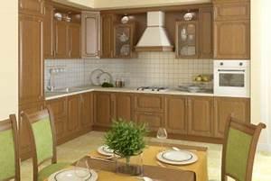 Küchenfronten Lackieren Lassen : k che lackieren so geht 39 s f r die k chenfronten ~ Markanthonyermac.com Haus und Dekorationen