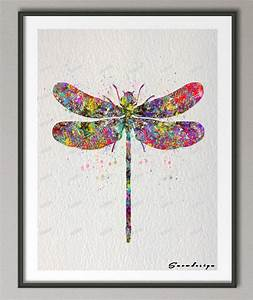 dragonfly wall art roselawnlutheran With dragonfly wall art