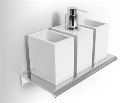 Product Wall Mounted Soap Holder